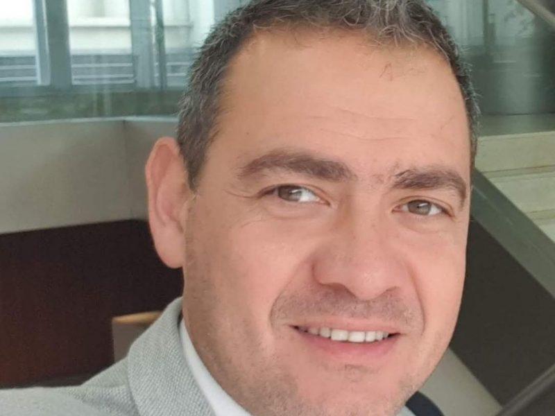 Alejandro Musticchio ESPECIALISTA EN ADMINISTRACION DE NEGOCIOS.ok
