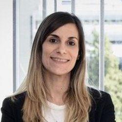 Carla MAroscia. Lic. en Adm. ok