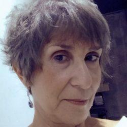 Diana schulman