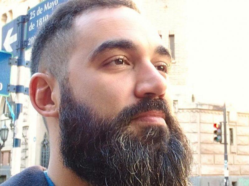 Emmanuel Oliviero
