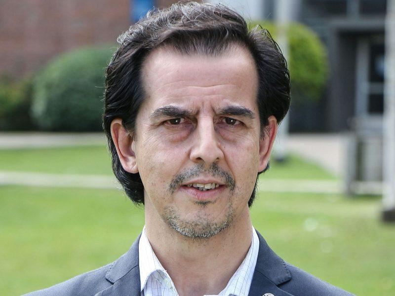Javier Cantero DOCTEUR EN SCIENCES DE GESTION. ok