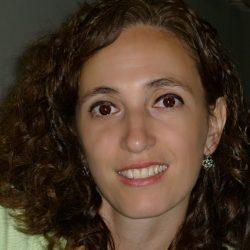 Liliana Fagre. Mag. en administracion.ok