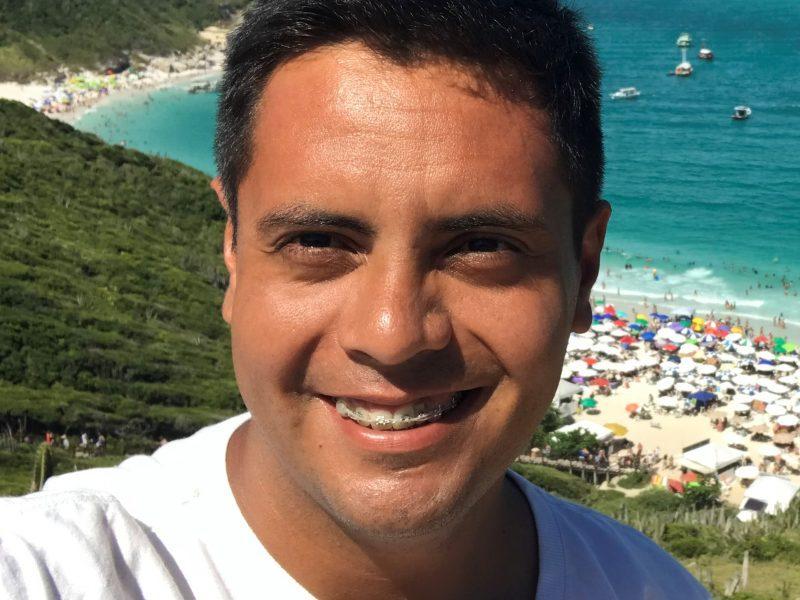 Luis-Perez-Vides