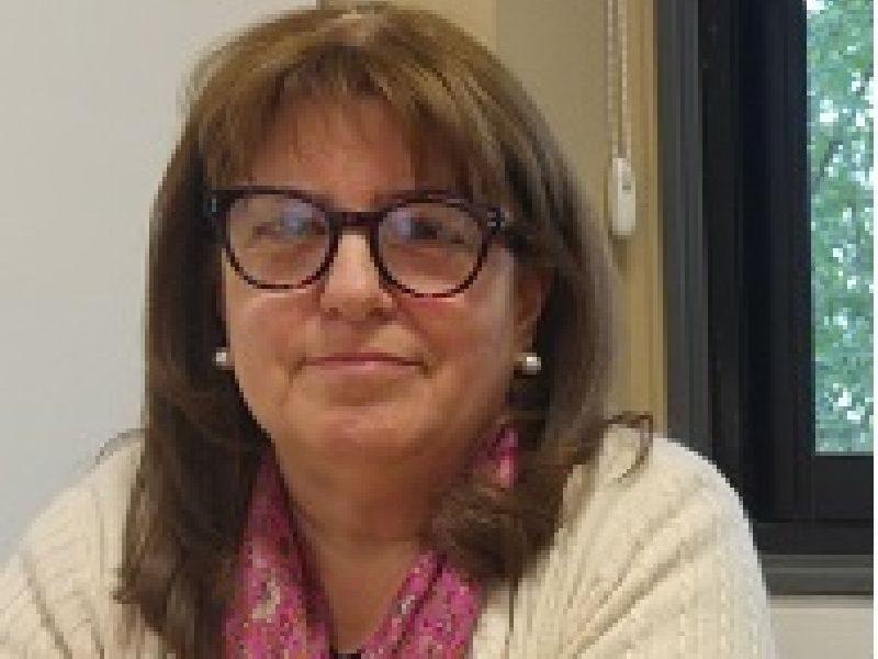 Ma.Isabel Del Buono.Lic. en Adm Lujan ok