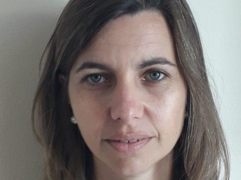 María Eugenia Cantallops. Lic. en Adm. UNER.ok