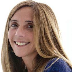 Mariana Foutel