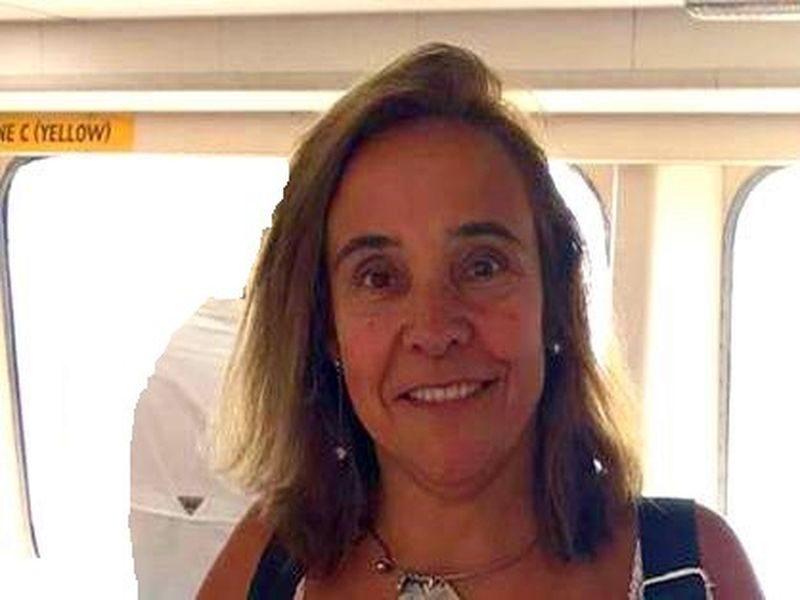 Natalia Urriza MAgister en administracion. ok